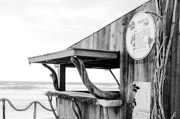 cabane-casernes-surf