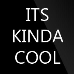 kinda-cool