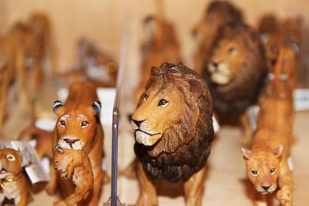 zoo-labenne-magasin-enfants