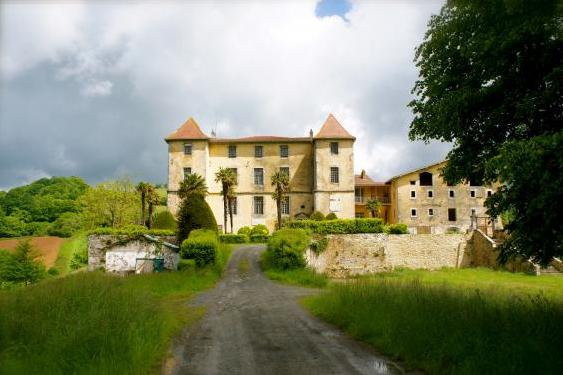 ehz_festival-chateau_garroa
