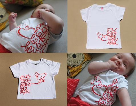 pitrepocket_bayonne_teeshirt