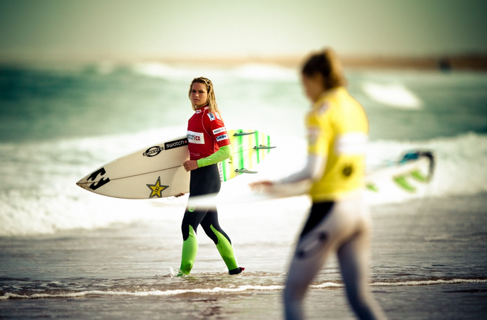 Courtneyconlogue-swatchgirlspro-sebhuruguen