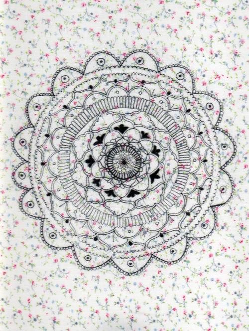 Margaux-arramon-tucoo-dessin-peinture
