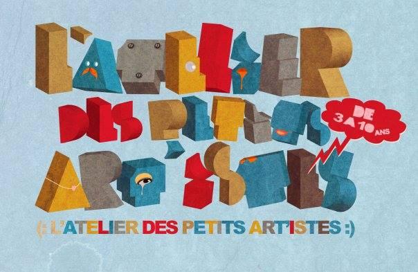 atelier-despetitsartistes-bayonne