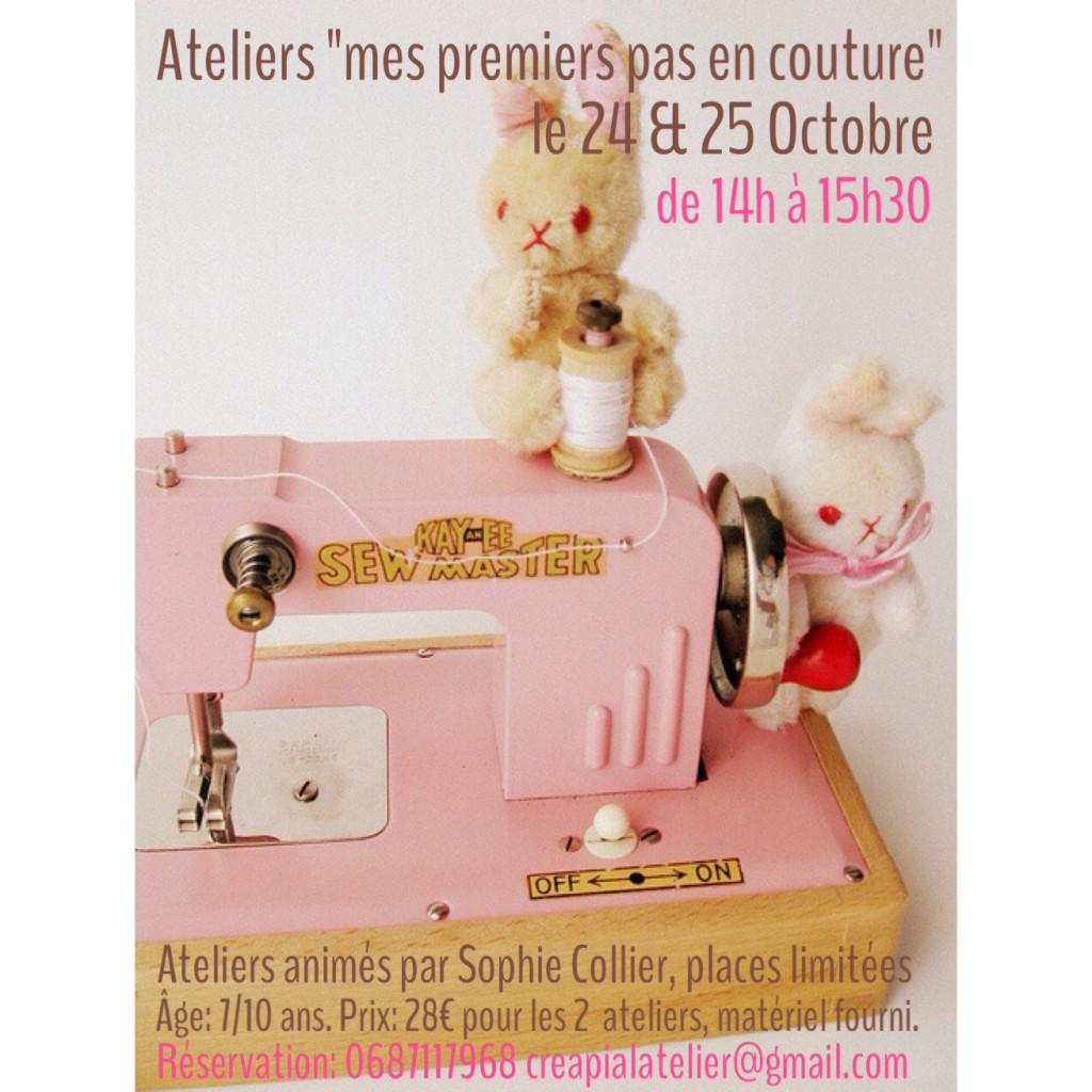 couture-creapia-atelier-biarritz