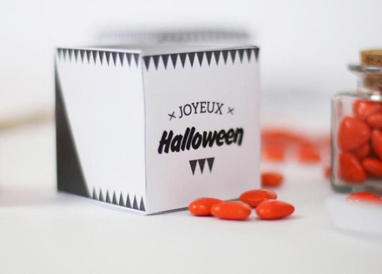 halloween-rubancollectif-bensimon