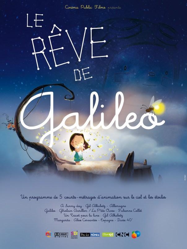 le-reve-de-galileo-txikifestival