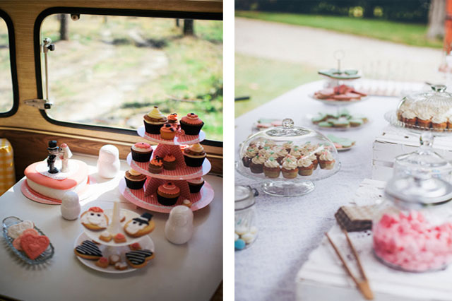 montage-sweet-lilis-cupcake