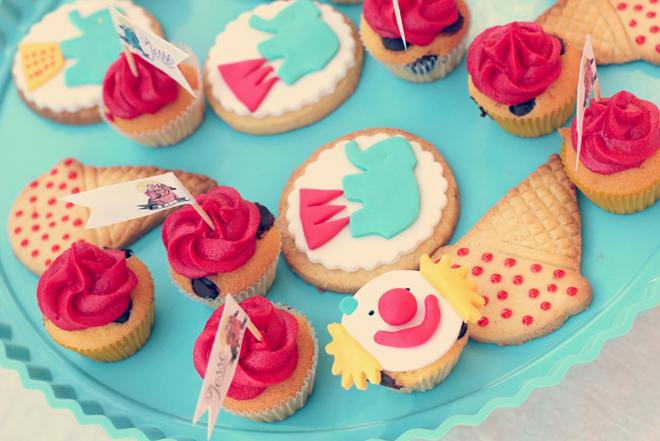 sweetlilis-anniversaires