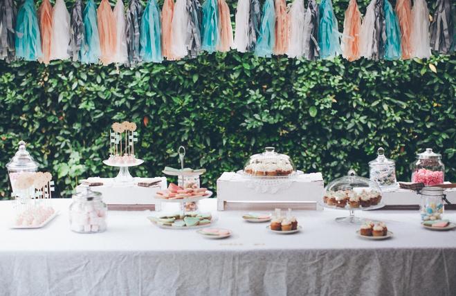 sweetlilis-sweet-tables