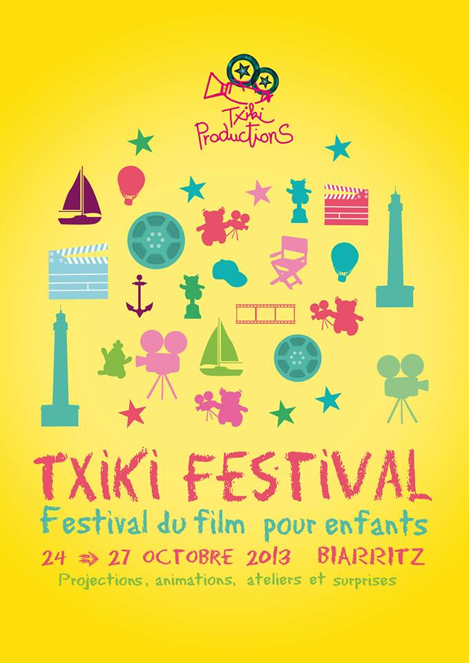 txikifestival-biarritz-films-enfants