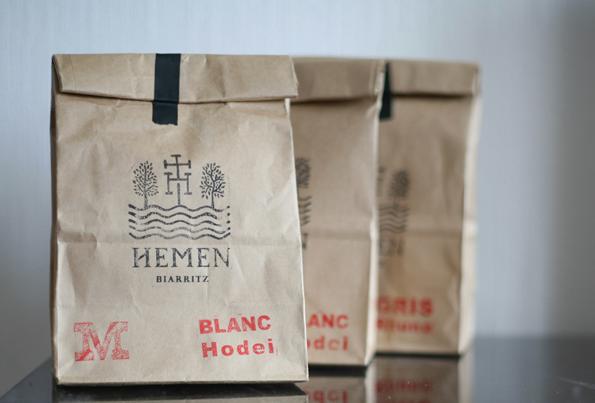 hemen-biarritz-emballage