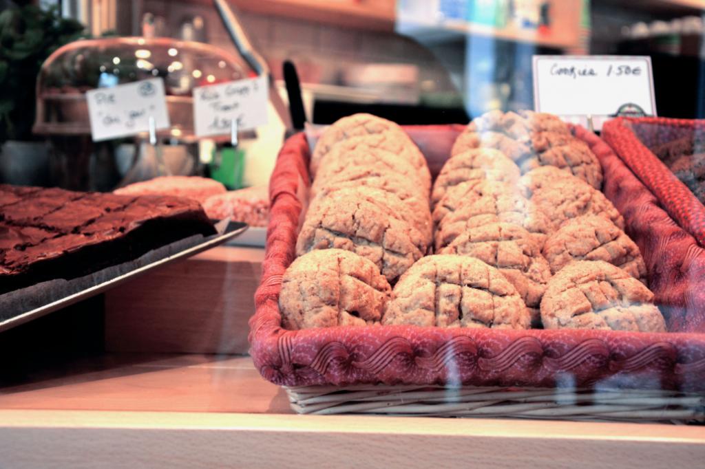 milwaukee-biarritz-cookies