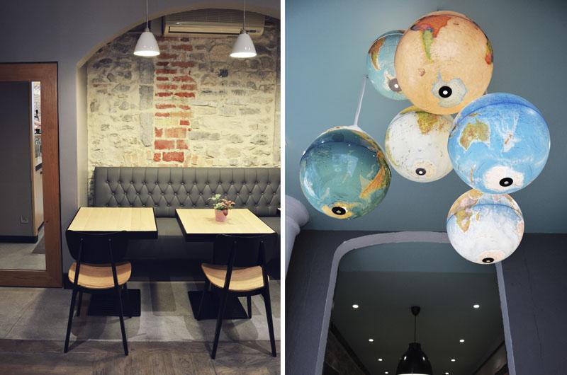 milwaukee-cofee-shop-biarritz