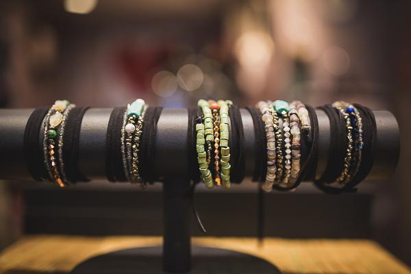 accessoires-biarritz-lesmajestes