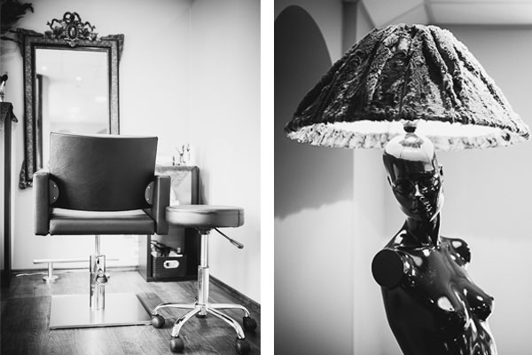 coiffeur-a-biarritz-mademoiselle