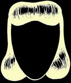 mademoiselle-coiffure-logo