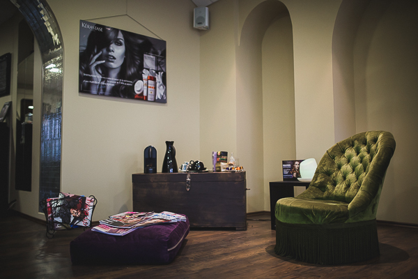 salon-coiffure-Mademoiselle-biarritz