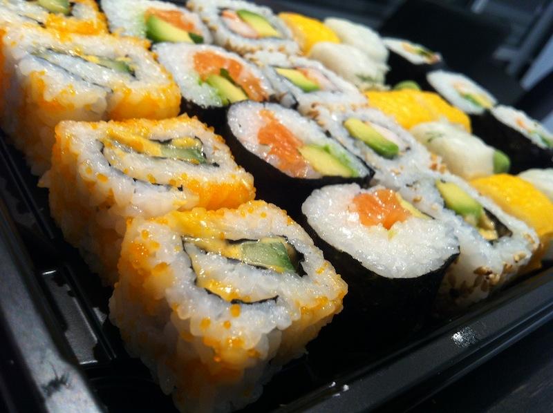 sushis-saint-vincent-tyrosse