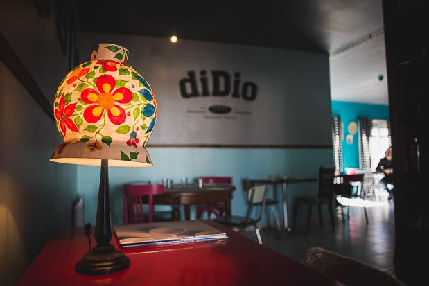 diDio-restaurant-italien