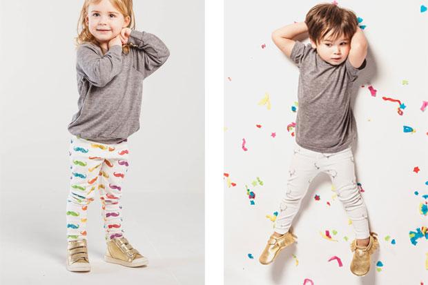 legging-diapers-and-milk