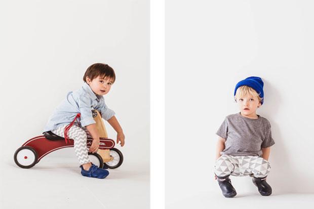 leggings-diapers-and-milk