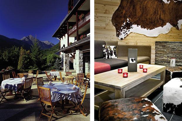hotel-mercure-saint-lary-sensoria