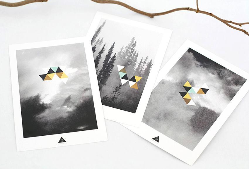 oak-gallery-cartes