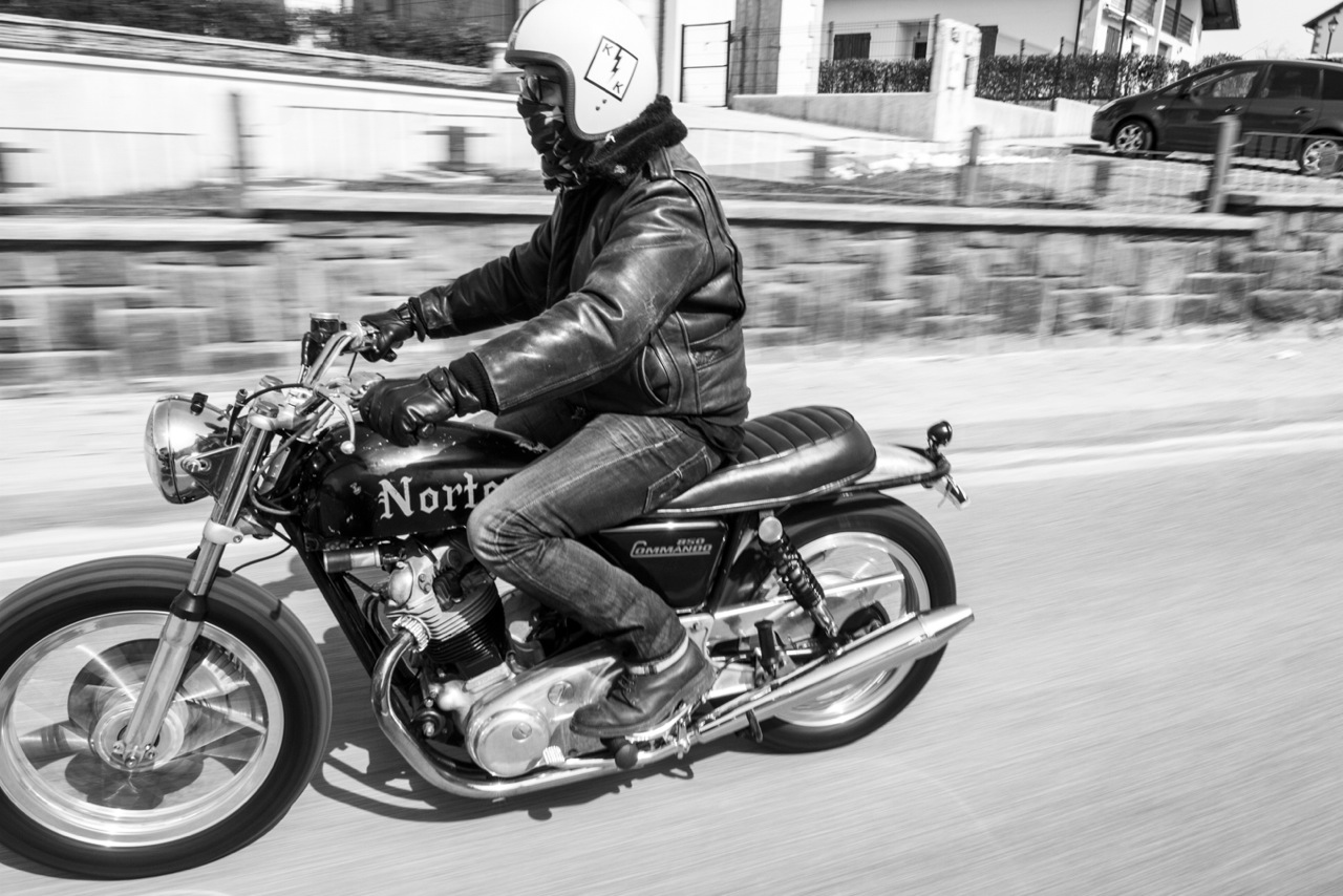 wheelsandwaves-motos-biarritz