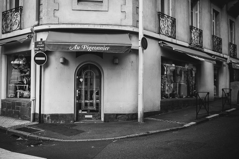 Au Pigeonnier-Biarritz-2