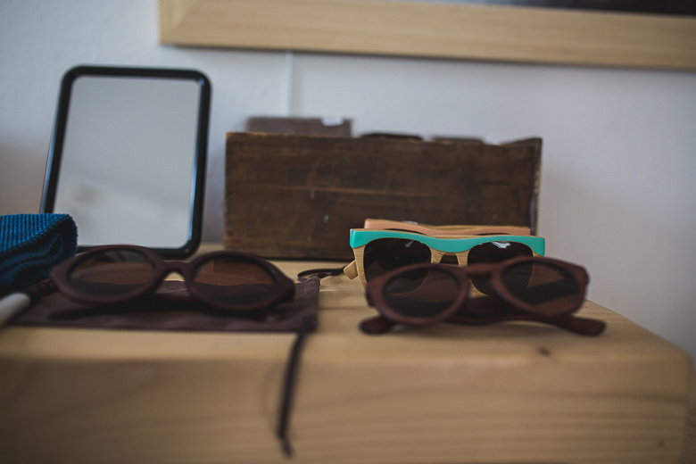Providence-guethary-lunettes-bois