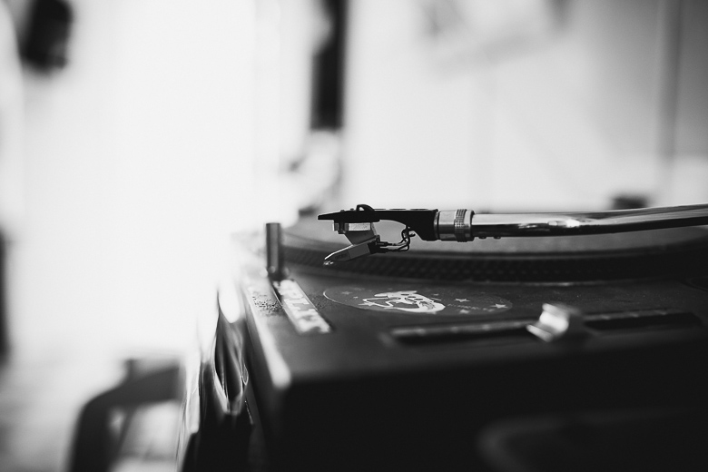 Providence-guethary-vinyle