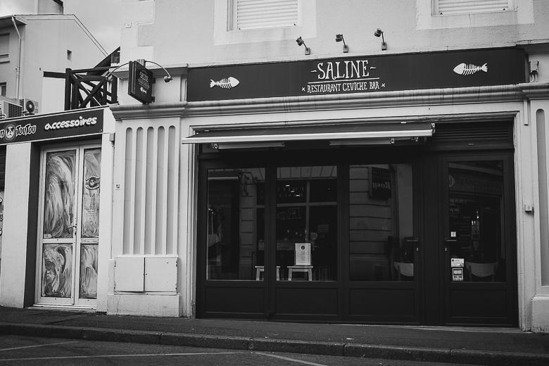 Saline-biarritz-poissons