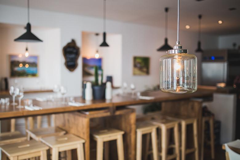 Saline-ceviche-bar-biarritz