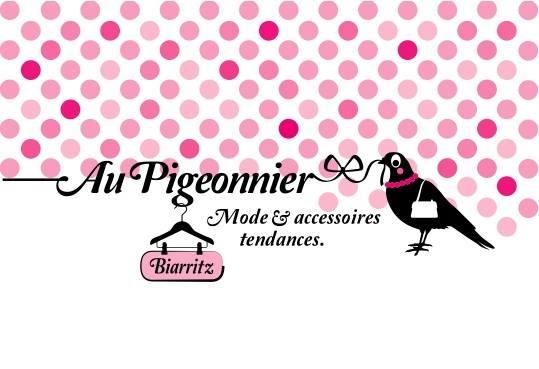 aupigeonnier-biarritz