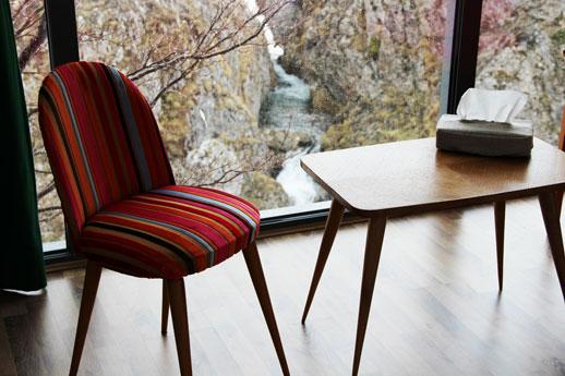 hotel-pourtalet-chambre-panoramique