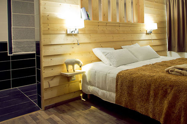 hotel-pourtalet-chambre