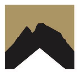 logo-pourtalet