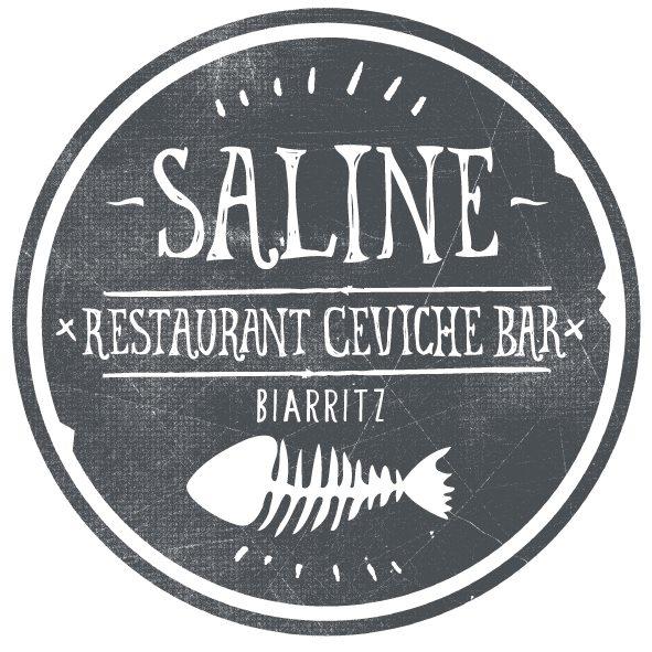 saline-ceviche