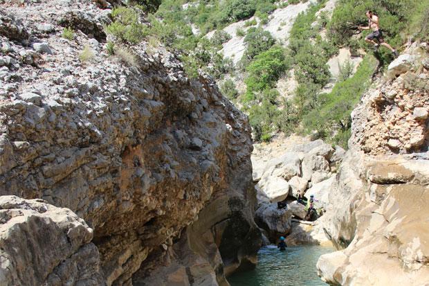 rio-balces-saut-canyon
