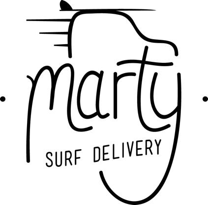 MartySurfDelivery