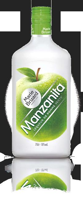 bouteille-manzanita