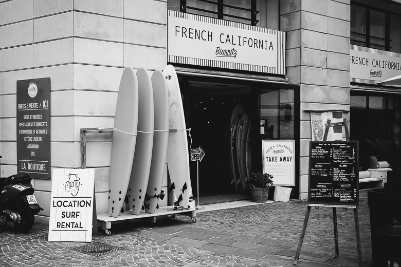 frenchcalifonia-magasin-ephemere-biarritz