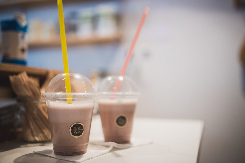frenchcalifornia-biarritz-smoothies