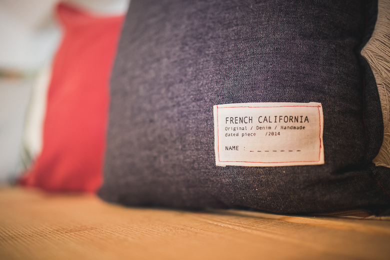 frenchcalifornia-denim-biarritz