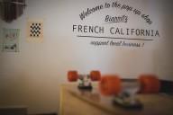 frenchcalifornia-popupshop-biarritz