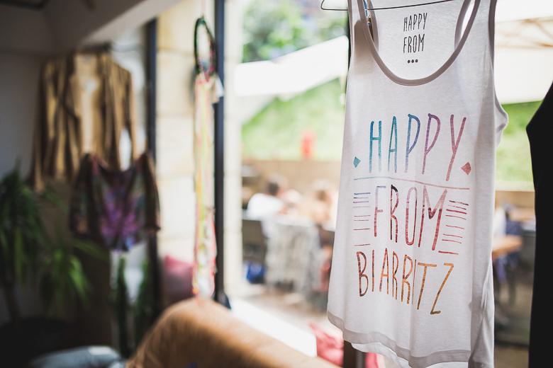 frenchcalifornia-popupshop-biarritz-createurs