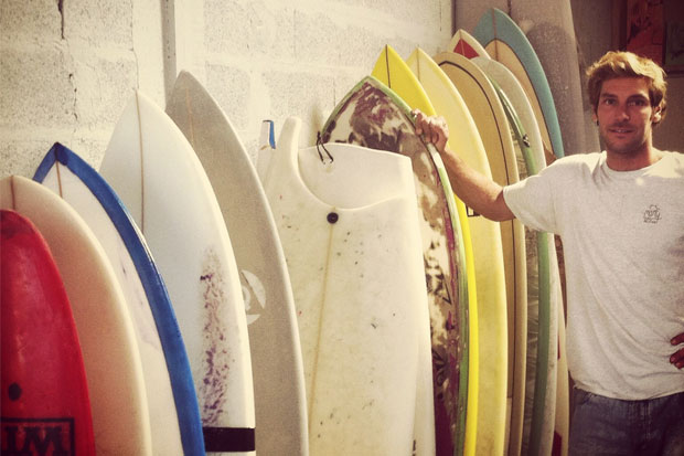 martysurfdelivery-location-surf-biarritz