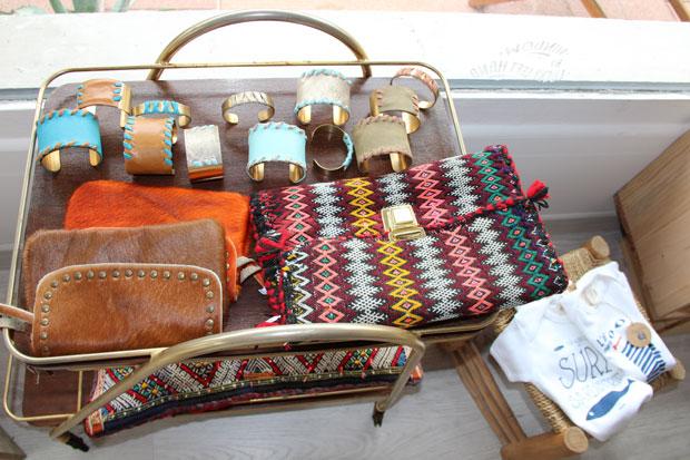 popup-store-hossegor-bijoux-kindabreak