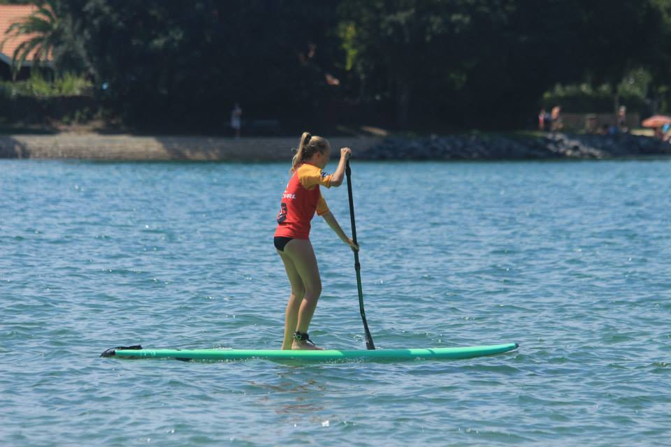 watermansport hossegor surfschool